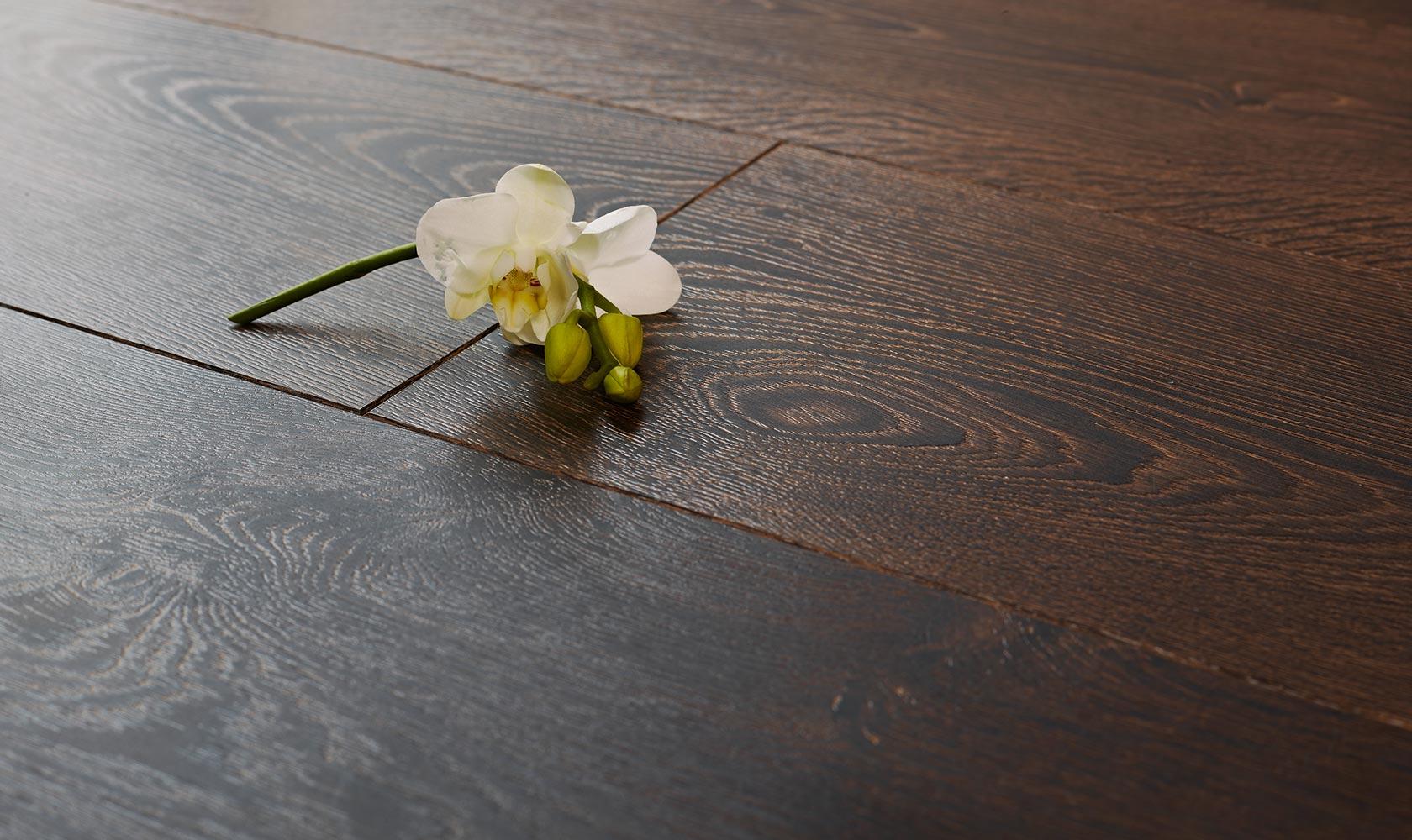 Ako vybrať podlahu?