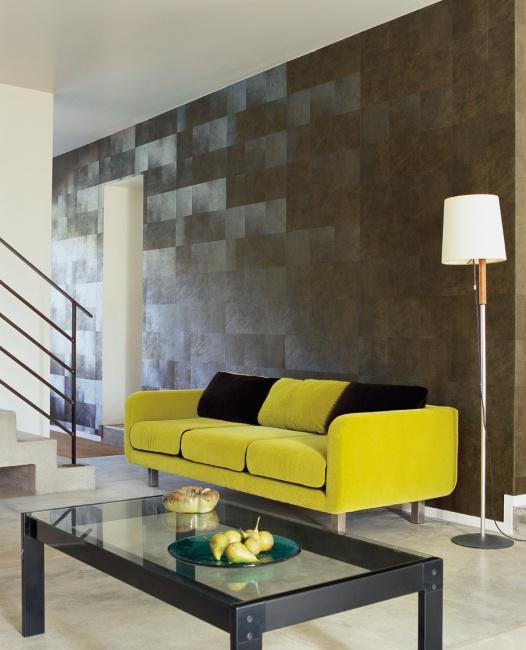 Moderné tapety na stenu Ambiente