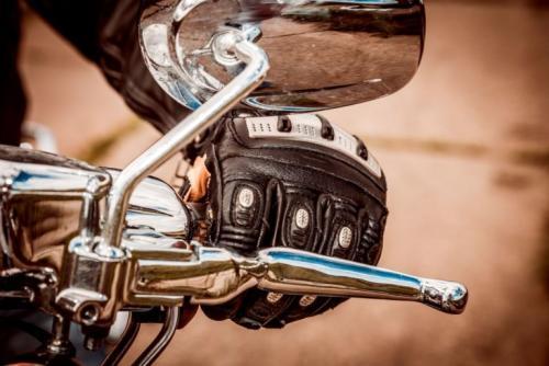 Kvalitné afunkčné motoodevy