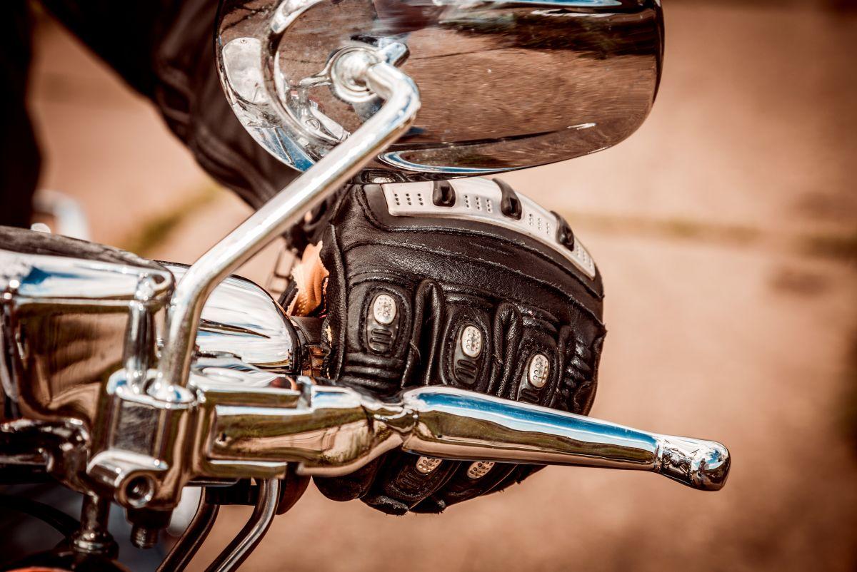 Kvalitné a funkčné motoodevy
