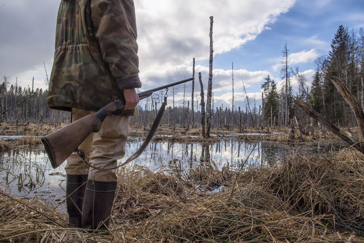 Pomôžte si kvalitným poľovníckym oblečením respektíve odevom pre poľovníkov a lovcov