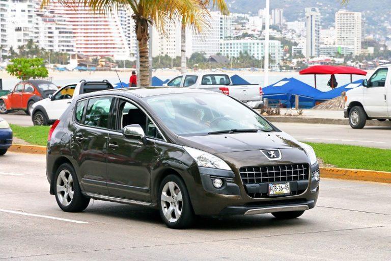 Peugeot 3008: Spoznajte auto, na ktoré sa môžete vždy spoľahnúť