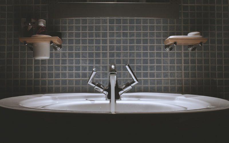 villeroy boch kúpeľňa kupelnashop.sk