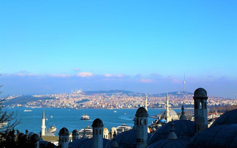turecko dovolenka solvex.sk