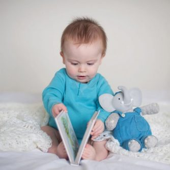 Vzdelávacie hračky pre dievčatá aj chlapcov