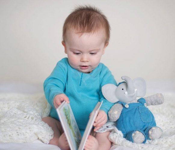 interaktívne-vzdelávacie-hračky-pre-deti-kociky.sk_