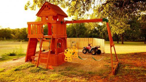 detske-zahradne-ihrisko