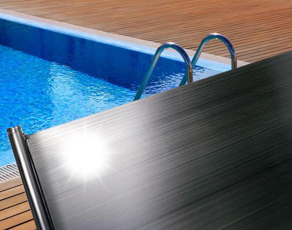 solarny-ohrev-bazénu-bazenoveprislusenstvo.sk