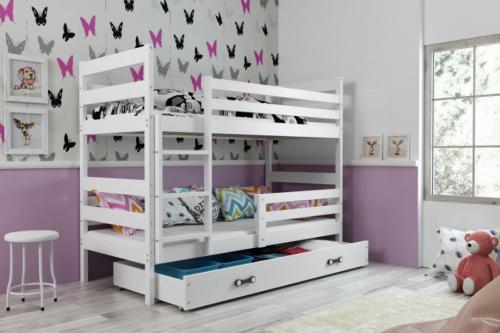 detska-poschodova-postel-mojnabytok.sk_