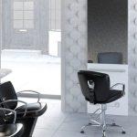 Kvalitné kadernícke zariadenie – základný pilier úspechu